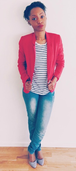 red-blazer-stripes-2-msdeekay