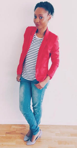 red-blazer-stripes-3-msdeekay