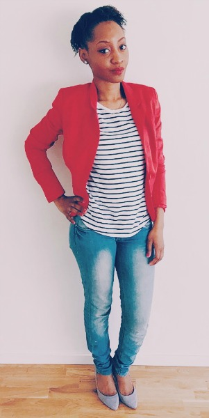 stripes-red-blazer-msdeekay