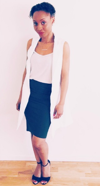 sleeveless-jacket-msdeekay-vest
