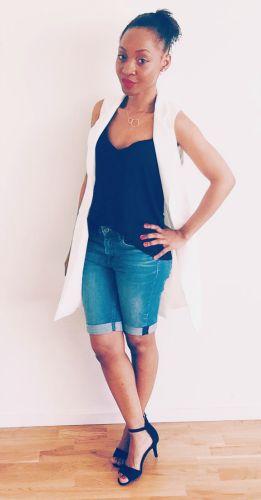 cuffed-denim-shorts-msdeekay