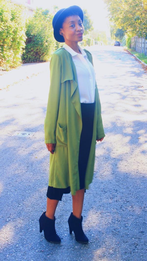 greentrencoat-msdeekay-fallstyle