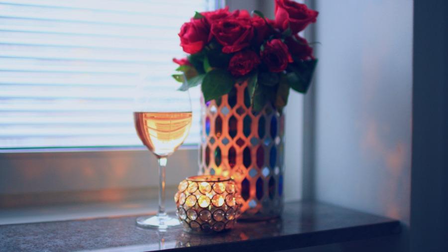 friday_night_rituals_wine