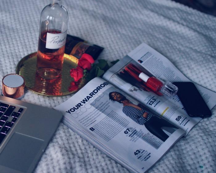 ridaynightrituals_wine_snacks