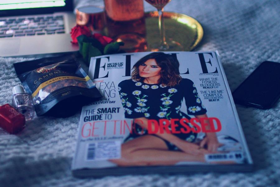 fridayrituals_magazine