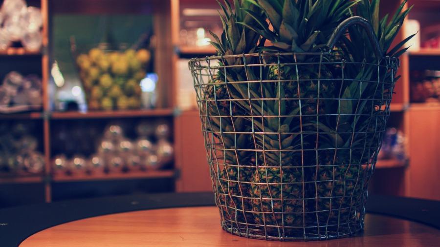 pineapples_decor_strå