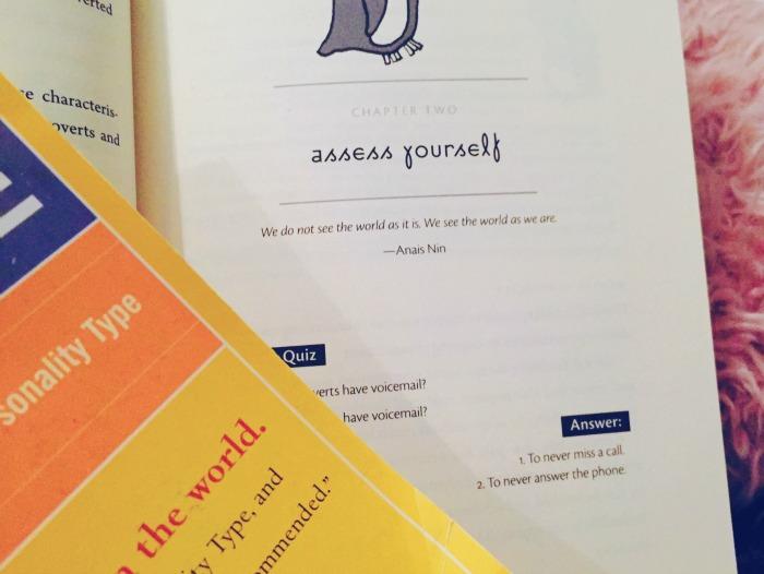 bookquote_anaisnin