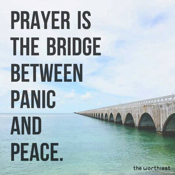 prayeristhebridge
