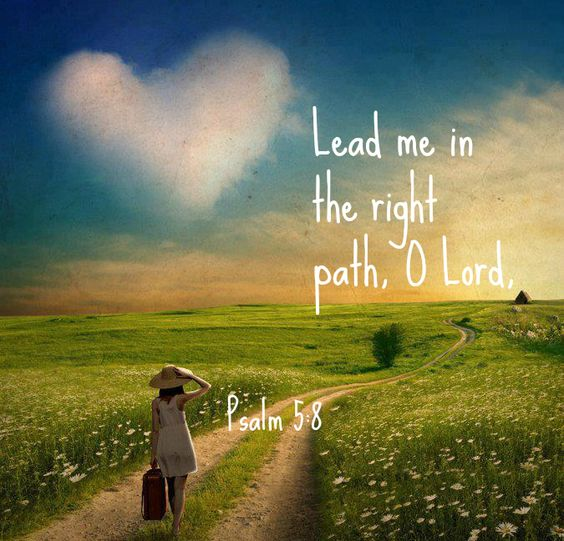 lead-me-in-the-right-path