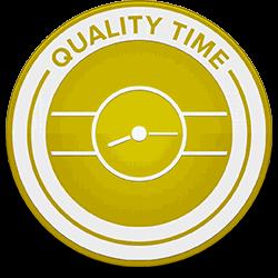 6359031356556262461033723778_5ll_icon-quality